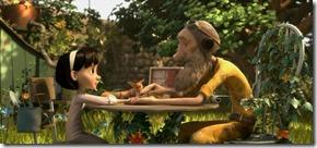 The Little Prince - E__VIDEO_TS_20160210_142521.890
