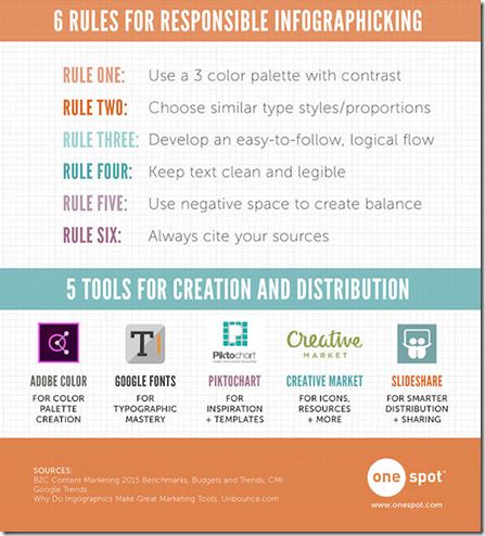 221Infographic_Infographic